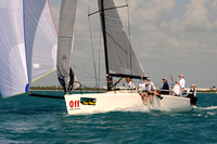 2012 Key West Race Week B 995