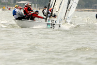 2012 Charleston Race Week A 1255