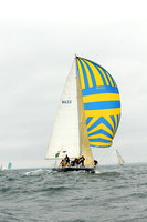 2011 NYYC Annual Regatta B 1226