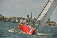 2017 Charleston Race Week B_0740