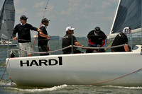 2017 Charleston Race Week B_0114
