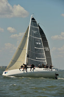 2017 Charleston Race Week B_0388