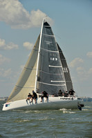 2017 Charleston Race Week B_0389