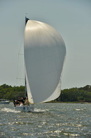 2017 Charleston Race Week B_0428