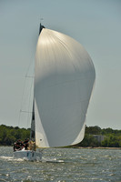 2017 Charleston Race Week B_0429
