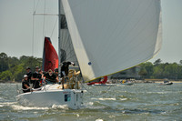2017 Charleston Race Week B_0431