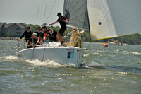 2017 Charleston Race Week B_0432