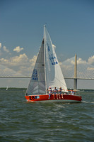 2017 Charleston Race Week B_0858