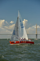2017 Charleston Race Week B_0859