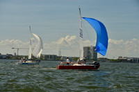 2017 Charleston Race Week B_0896