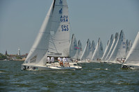 2017 Charleston Race Week C_0024