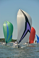 2017 Charleston Race Week A_1094