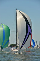 2017 Charleston Race Week A_1095
