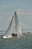 2017 Charleston Race Week A_1615