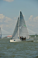2017 Charleston Race Week B_0136