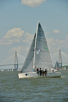 2017 Charleston Race Week B_0137