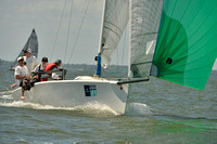 2017 Charleston Race Week B_0210