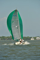 2017 Charleston Race Week B_0229
