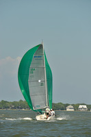 2017 Charleston Race Week B_0231