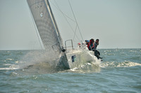 2017 Charleston Race Week A_0303
