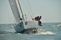 2017 Charleston Race Week A_0304