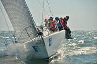 2017 Charleston Race Week A_0308