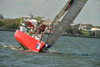 2017 Charleston Race Week B_0782