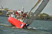 2017 Charleston Race Week B_0783