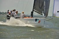 2017 Charleston Race Week D_2139
