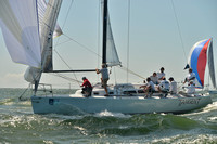 2017 Charleston Race Week A_0125