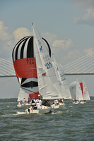 2017 Charleston Race Week D_1590