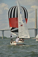 2017 Charleston Race Week D_1586