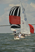 2017 Charleston Race Week D_1587