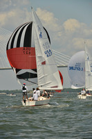 2017 Charleston Race Week D_1588