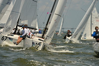 2017 Charleston Race Week D_1075
