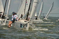 2017 Charleston Race Week D_1077