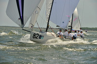 2017 Charleston Race Week D_1359