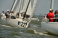 2017 Charleston Race Week D_1197