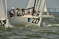 2017 Charleston Race Week D_1199