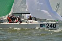 2017 Charleston Race Week D_1686
