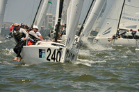 2017 Charleston Race Week D_1191