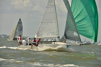 2017 Charleston Race Week D_2550