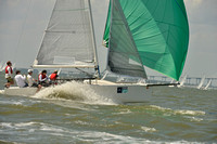 2017 Charleston Race Week D_2552