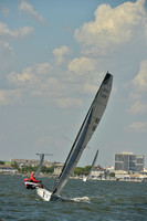2017 Charleston Race Week B_0751