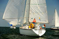 2014 Cape Charles Cup A 965