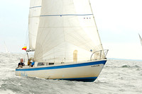 2012 Cape Charles Cup A 1676