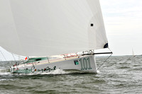2012 Charleston Race Week B 366