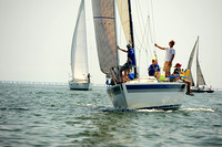 2014 Cape Charles Cup A 235