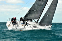 2014 Key West Race Week C 073
