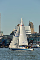 2016 NY Architects Regatta_0377